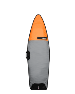 Kite/Surfing Double Board Bag