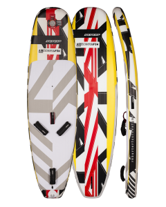 AIRWINDSURF FREESTYLE WAVE -35% discount