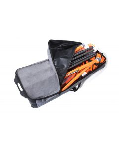 COMPACT FREERIDE RIG PACK
