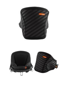 PERFO HARNESS Y26