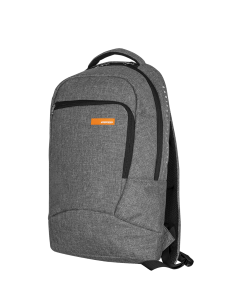 BACK PACK SCOOP