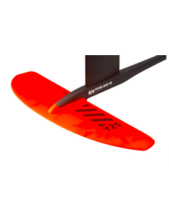 KH FRONT WING Y25-2020