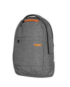 BACK PACK STRINGER