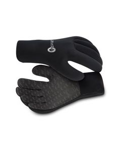 3mm Protective Wetsuit Gloves