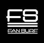Fan Surf Shop